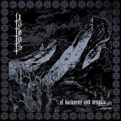 Reviews for Logos - Of Darkness and Despair