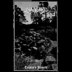 Reviews for Lohikäärme - Tarpeia's Reward