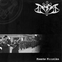 Review for Loits - Meeste Muusika
