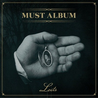 Review for Loits - Must Album