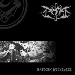 Review for Loits - Raiugem Ruunideks
