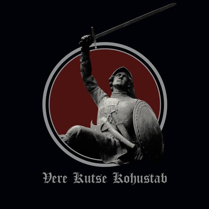 Review for Loits - Vere Kutse Kohustab