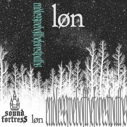 Reviews for Lon / Льон - Endless Web of the Forest Paths