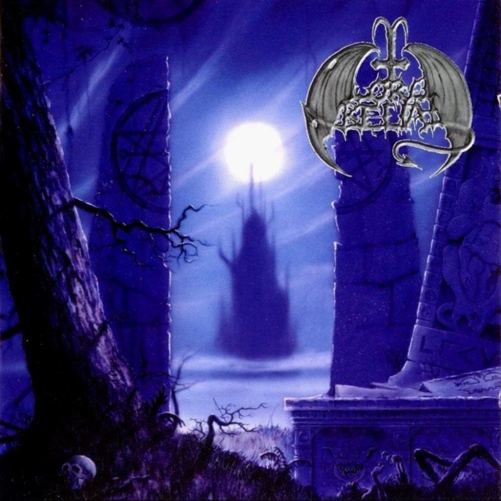 Review for Lord Belial - Enter the Moonlight Gate