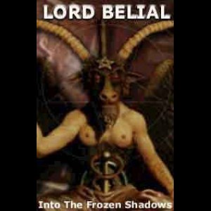 Review for Lord Belial - Into the Frozen Shadows