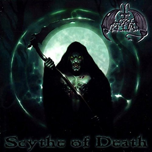 Review for Lord Belial - Scythe of Death