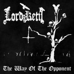 Reviews for Lord Ketil - The Way of the Opponent