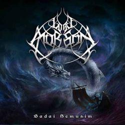 Review for Lord Morgan - Badai Semusim