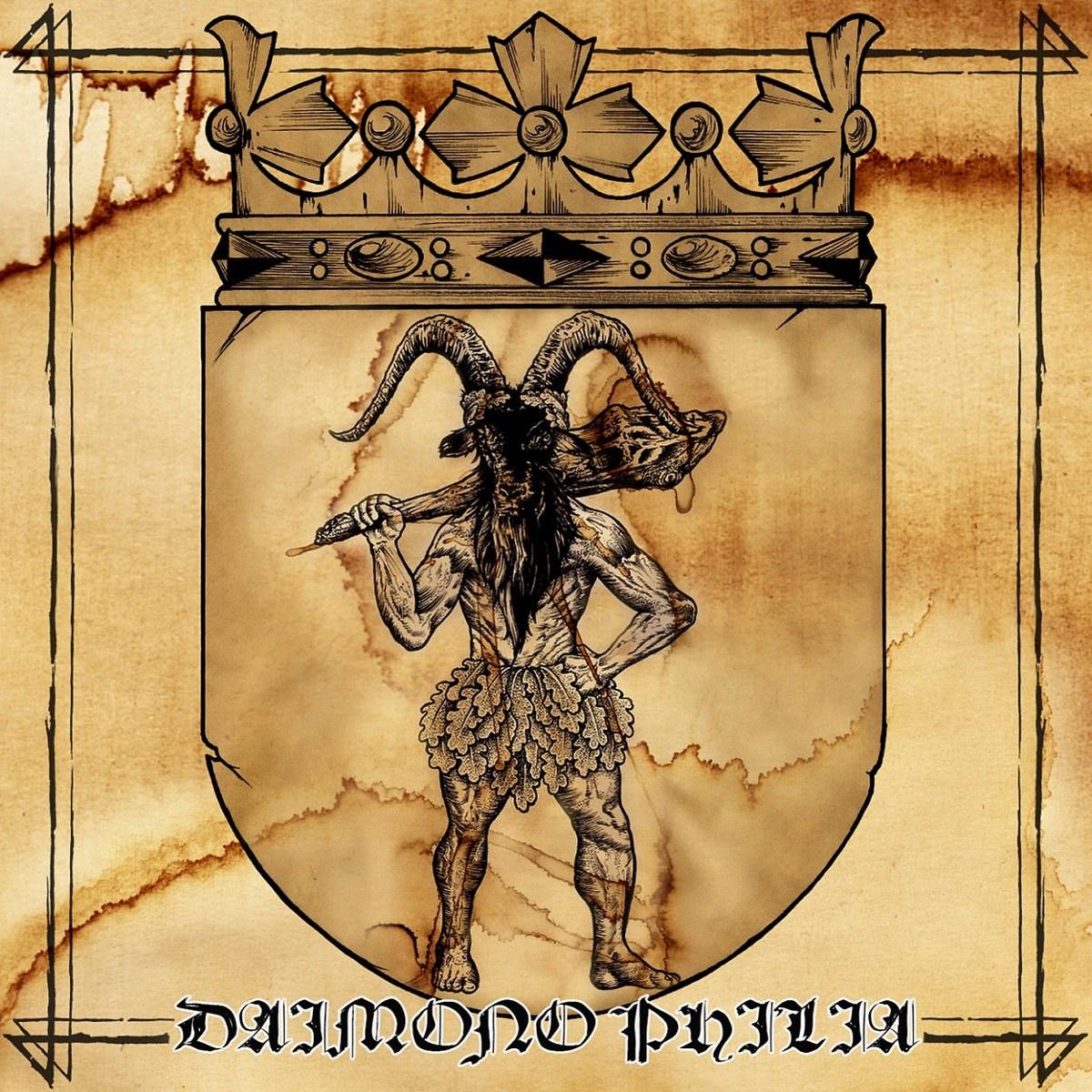Reviews for Lord of Pagathorn - Daimono Philia
