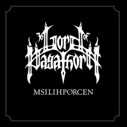 Reviews for Lord of Pagathorn - Msilihporcen