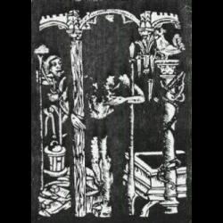 Lord of Pagathorn - The Chaos Spirit Among Us