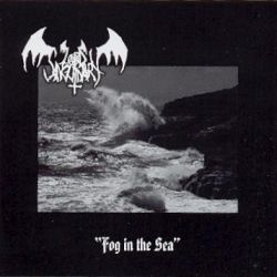 Reviews for Lord Sanguinary - Fog in the Sea