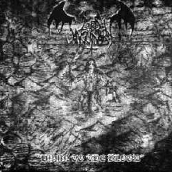 Reviews for Lord Sanguinary - Hymn to the Blood