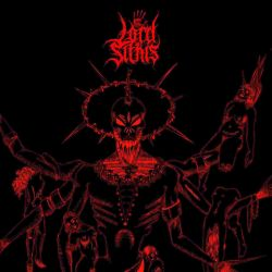 Lord Sithis - Lord Sithis