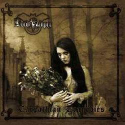 Reviews for Lord Vampyr - Carpathian Tragedies