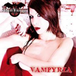 Reviews for Lord Vampyr - Vampyria