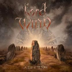 Review for Lord Wind - Ales Stenar