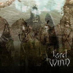 Review for Lord Wind - Forgotten Monumental Songs