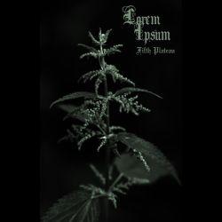 Lorem Ipsum - Fifth Plateau
