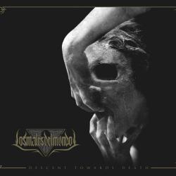 Reviews for Los Males del Mundo - Descent Towards Death