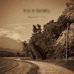 Lost in Emptiness - Regrets and Sorrow