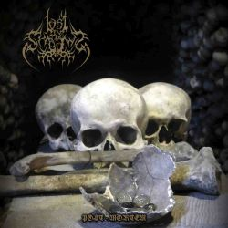 Review for Lost in the Shadows - Post Mortem