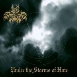 Reviews for Lost in the Shadows - Under the Storms of Hate