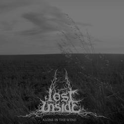 Lost Inside - Alone in the Wind