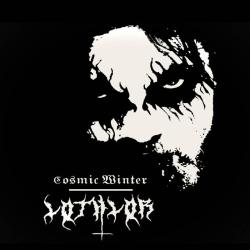 Lothlor - Cosmic Winter