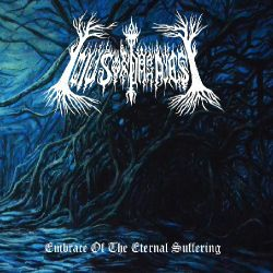 Review for Lotus of Darkness - Embrace of the Eternal Suffering