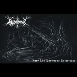Reviews for Lotus of Darkness - Into the Darkness