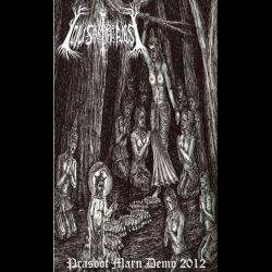 Reviews for Lotus of Darkness - Prasoot Marn
