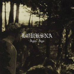 Louksna - Ages Ago
