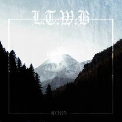 Review for Lucian the Wolfbearer - Old Roots