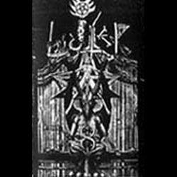 Reviews for Lucifer (DEU) - Child of Sin