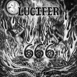 Lucifer (USA) - Lucifer