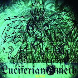 Review for Luciferianometh - Sivtas