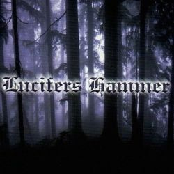 Reviews for Lucifer's Hammer - The Mists of Time