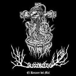 Reviews for Lucifuego - El Renacer del Mal