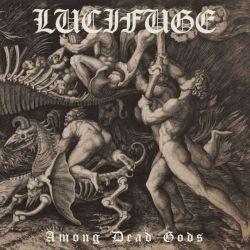 Reviews for Lucifuge (DEU) - Among Dead Gods