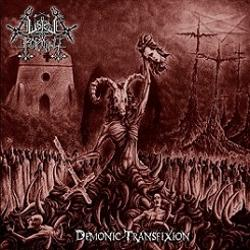 Review for Lucifuge Rofocale - Demonic Transfixion