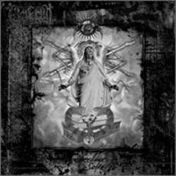Reviews for Lucifugum (UKR) - Sectane Satani