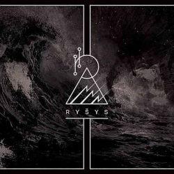Review for Luctus - Ryšys