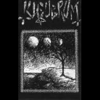 Reviews for Lugubrum - Black Prophecies