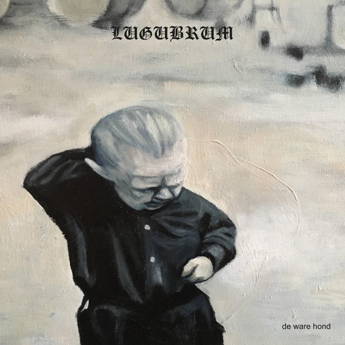 Reviews for Lugubrum - De Ware Hond