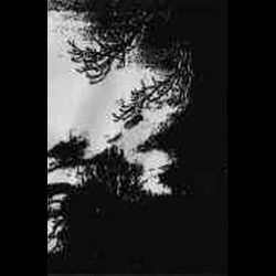 Lugubrum - Promo Tape