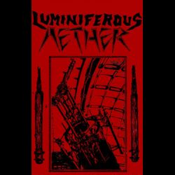 Reviews for Luminiferous Aether - Promo 2019