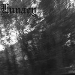 Reviews for Lunacy (USA) - Lunacy