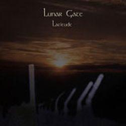 Review for Lunar Gate - Latitude