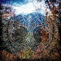 Review for Lunatic Gods - Turiec